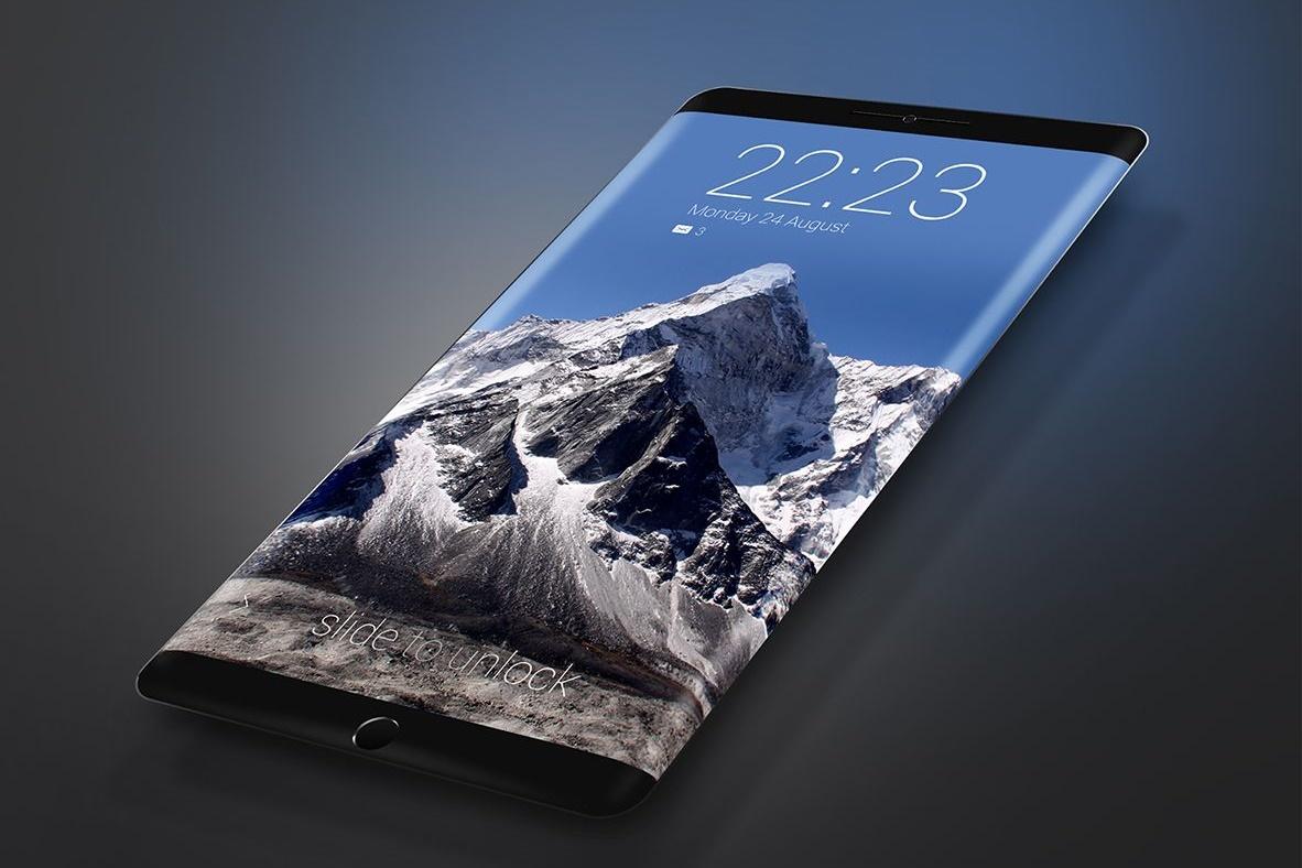 Imagem de Top 10 dos smartphones mais esperados para 2017 no tecmundo