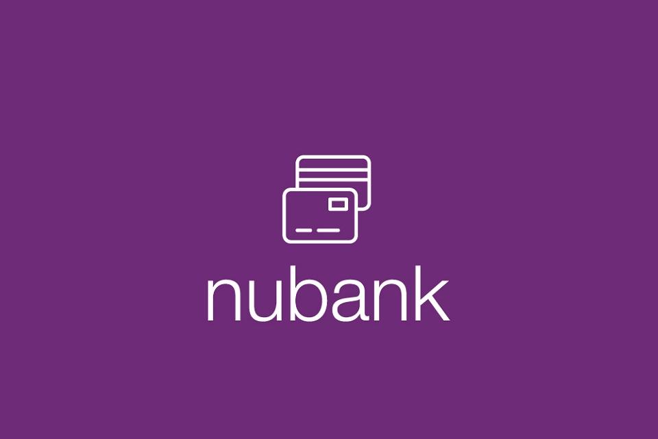 Imagem de Nubank pode fechar as portas e sair do Brasil nos próximos dias  no tecmundo