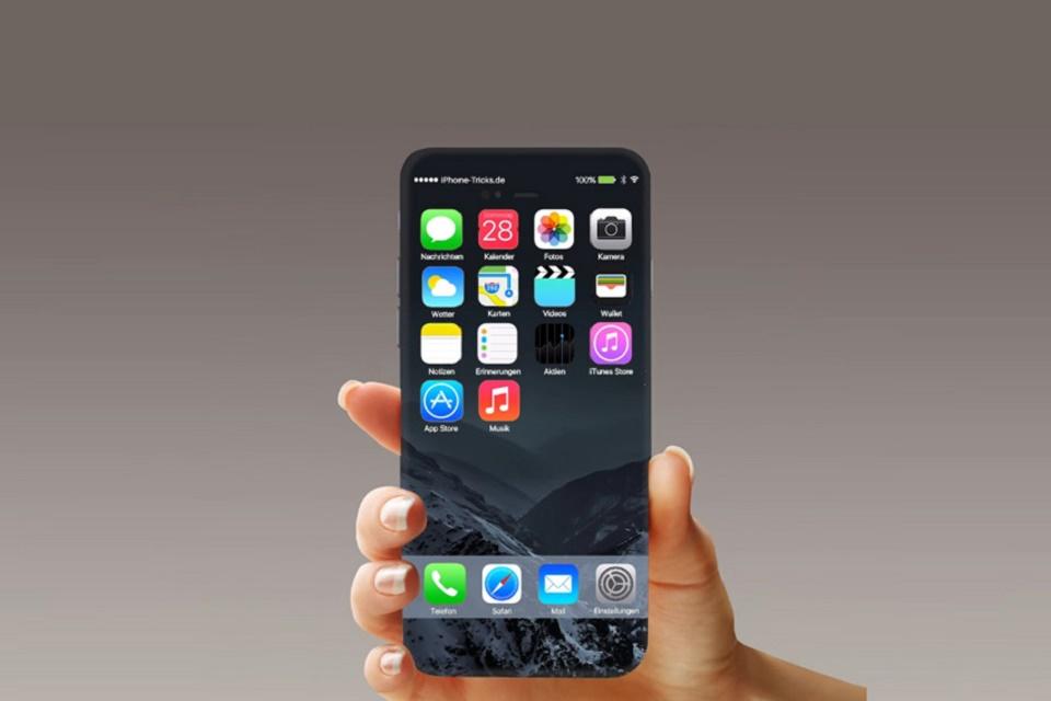 Imagem de Vazamento confirma Apple 'Ferrari', Apple iPhone 7s e iPhone 7s Plus  no tecmundo