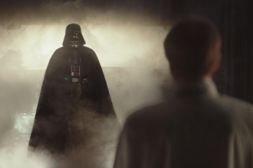 Imagem de Confira a lista dos 10 filmes mais pirateados da semana (26/12/2016) no tecmundo