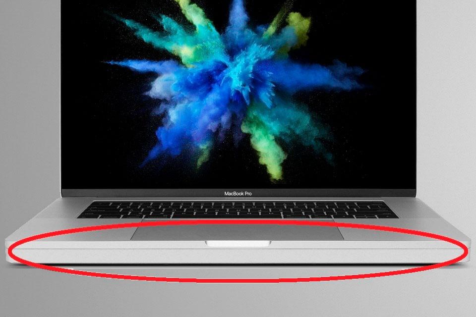 Imagem de Acessório entrega todas as portas que a Apple tirou do MacBook Pro  no tecmundo