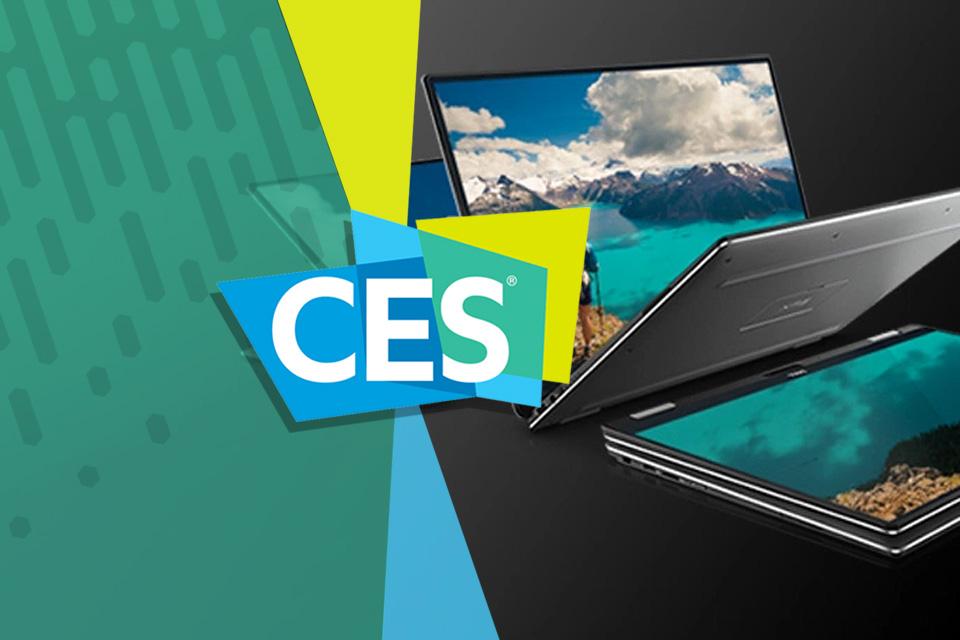 Imagem de Veja nosso hands-on da nova geração do Dell XPS 13 na CES 2017 [vídeo] no tecmundo