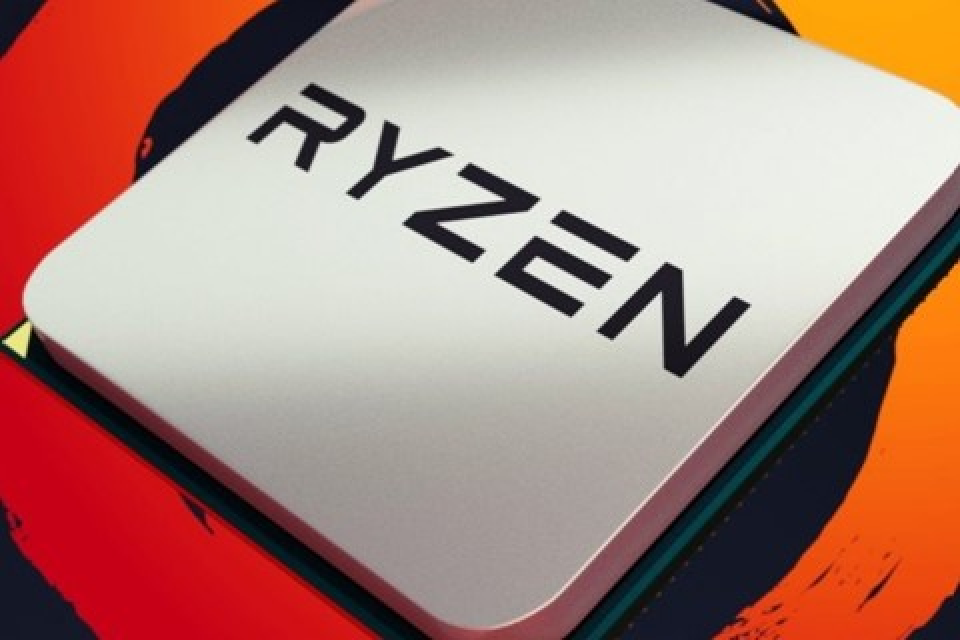 Imagem de AMD deve lançar processadores Ryzen no dia 28 de fevereiro no tecmundo