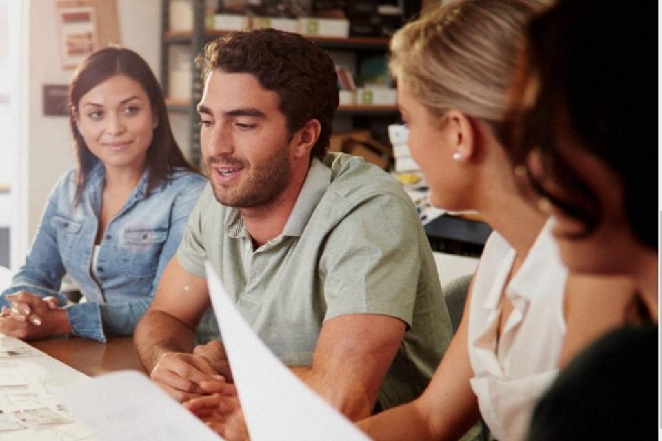 Imagem de Startup lança site que aproxima empresas e profissionais do ramo digital no tecmundo