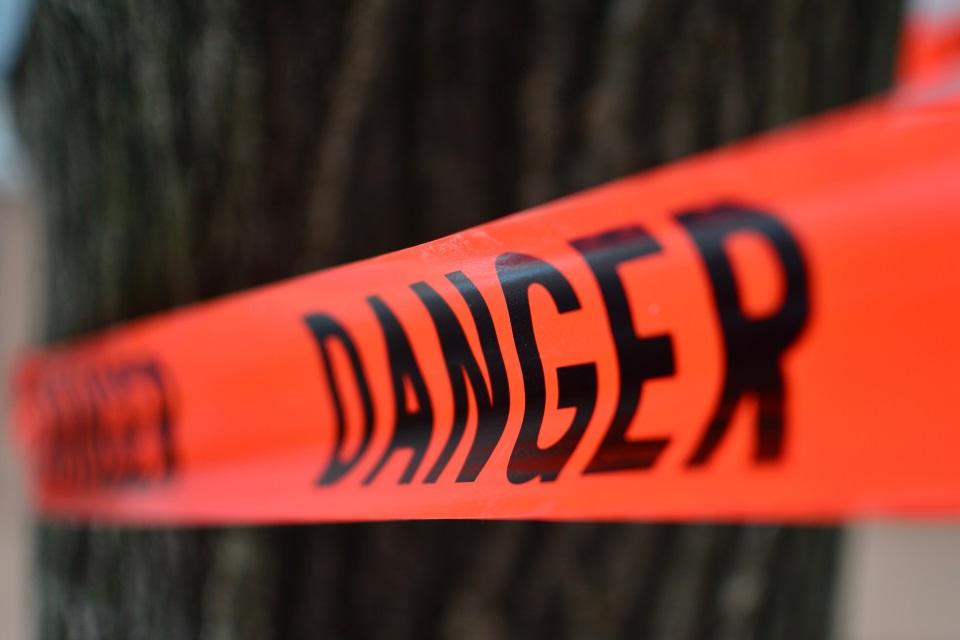 Imagem de As coisas mais perigosas que você pode fazer na internet no site TecMundo