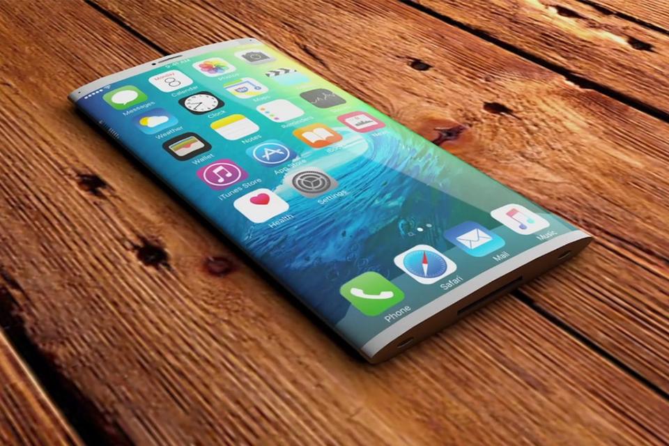 Imagem de Adoção de OLED por iPhone 8 pode estar causando 'problemas' no setor mobile no tecmundo