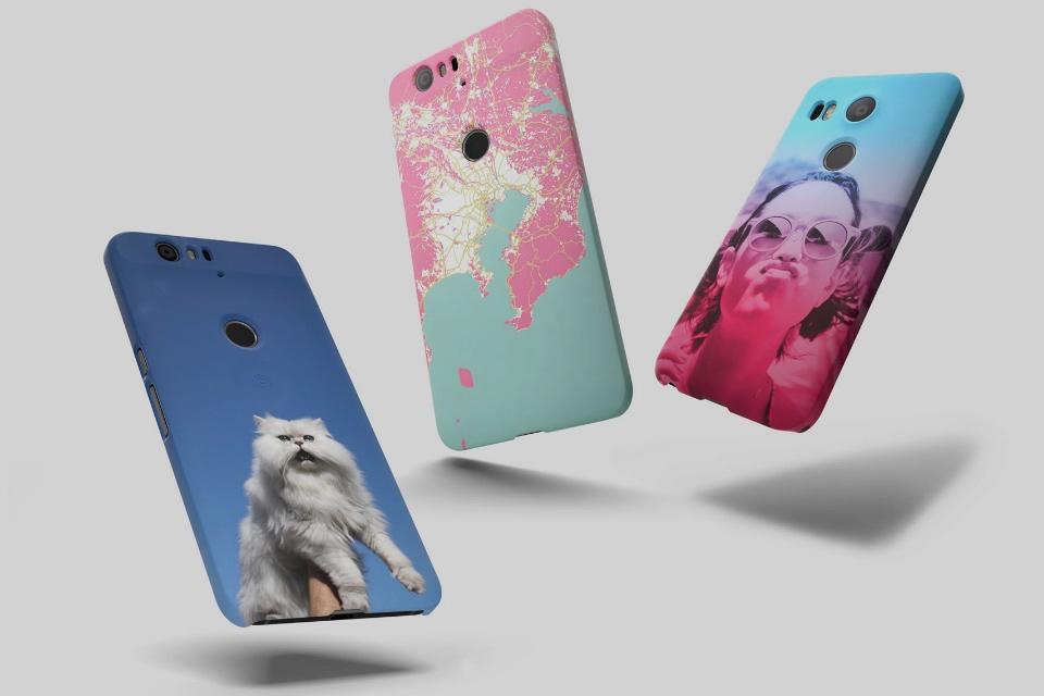 Imagem de Android One: Google começa expanção dos seus smartphones de baixo custo  no tecmundo
