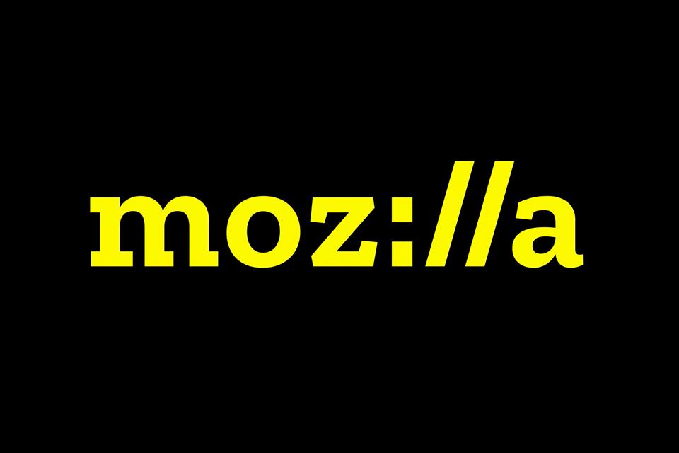 Imagem de Simplicidade: depois de meses de trabalho, Mozilla ganha logo minimalista no tecmundo