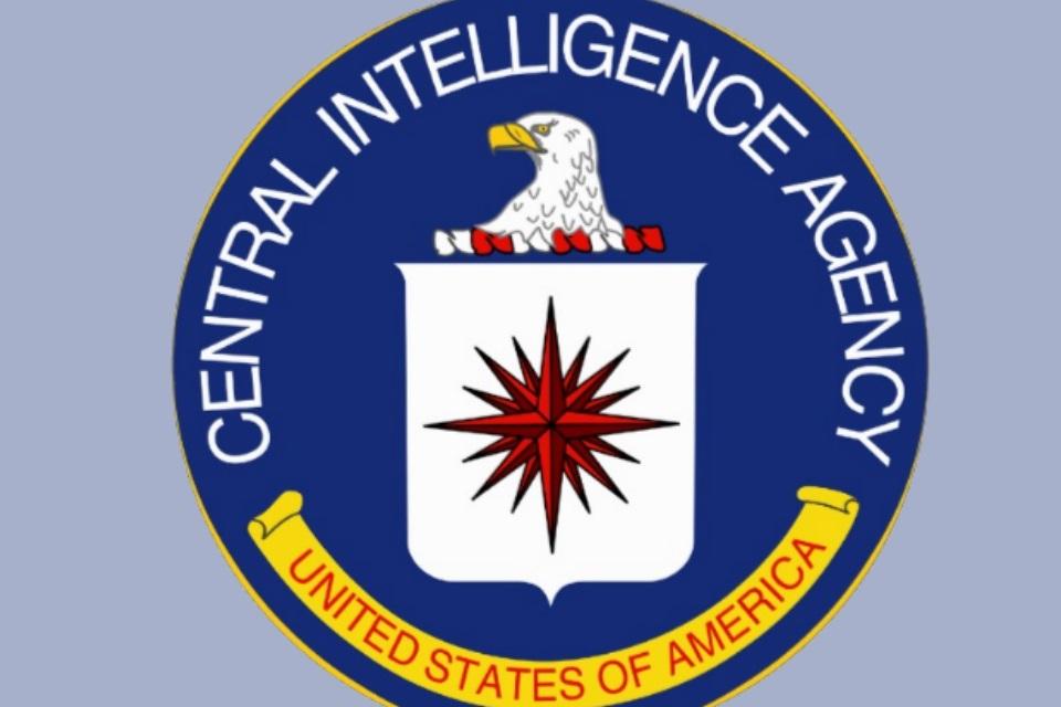 Imagem de De OVNIs a nazis: CIA revela 12 milhões de documentos secretos no tecmundo