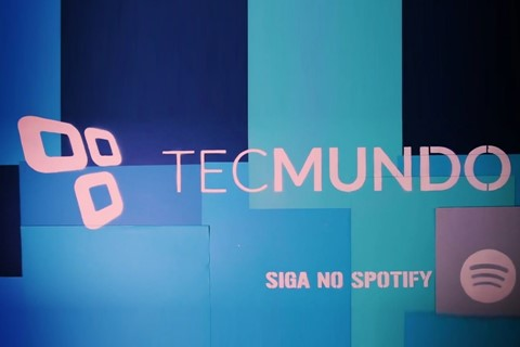 Imagem de O TecMundo agora está no Spotify; siga as playlists e curta com a gente no tecmundo