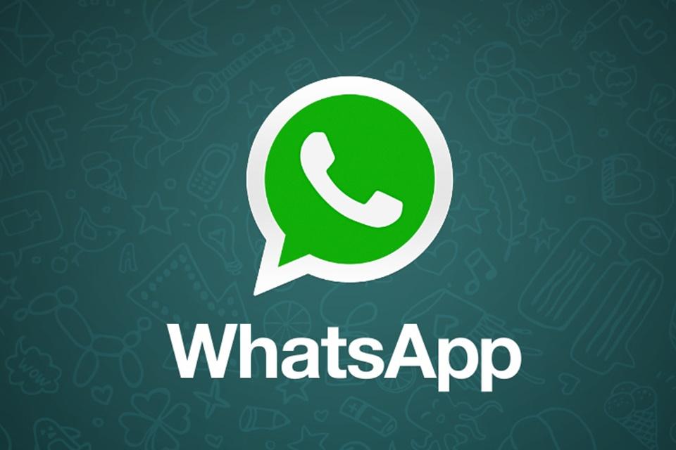 Imagem de Projeto quer impedir que juízes bloqueiem o WhatsApp para investigações no tecmundo