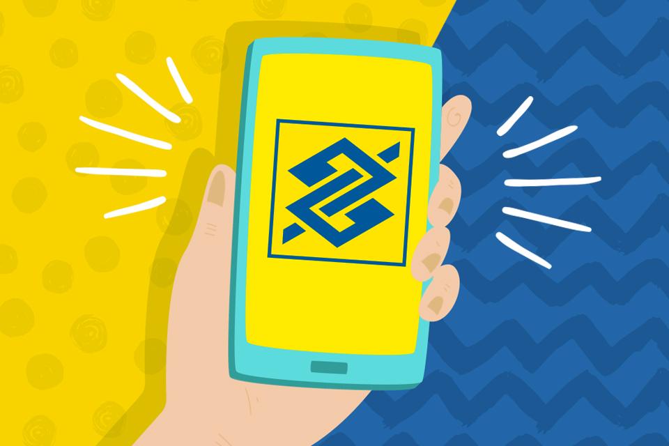 Imagem de Banco do Brasil: entenda o que é um banco digital no tecmundo