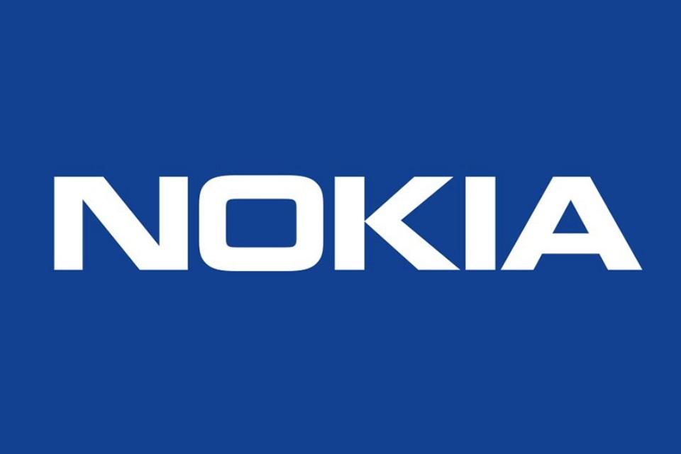 Imagem de Agora, sim! Nokia pode lançar smartphone top de linha com Snapdragon 835 no tecmundo