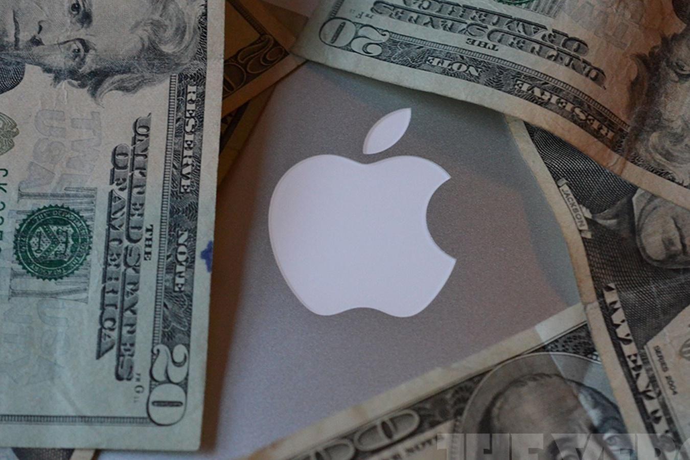Imagem de Apple leva Qualcomm à justiça e quer US$ 1 bi; fabricante de chips revida no tecmundo