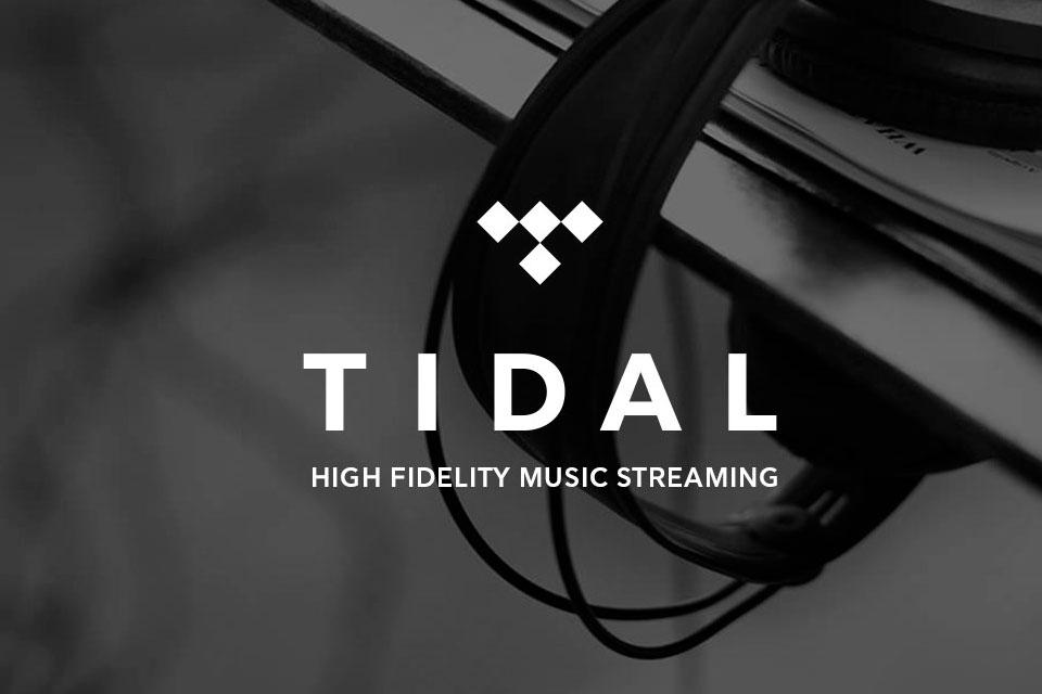 Imagem de Operadora Sprint adquire 33% das ações do serviço de streaming Tidal no tecmundo