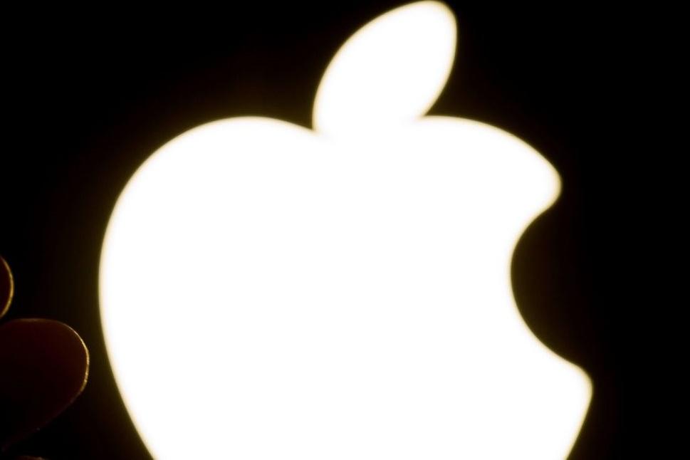 Imagem de Apple libera atualização do iOS para o 10.2.1; baixe agora no tecmundo