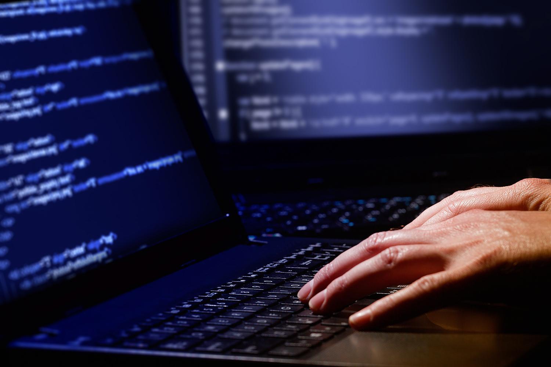 Hackers tentam extorquir R$22 milhões da corretora XP Investimentos