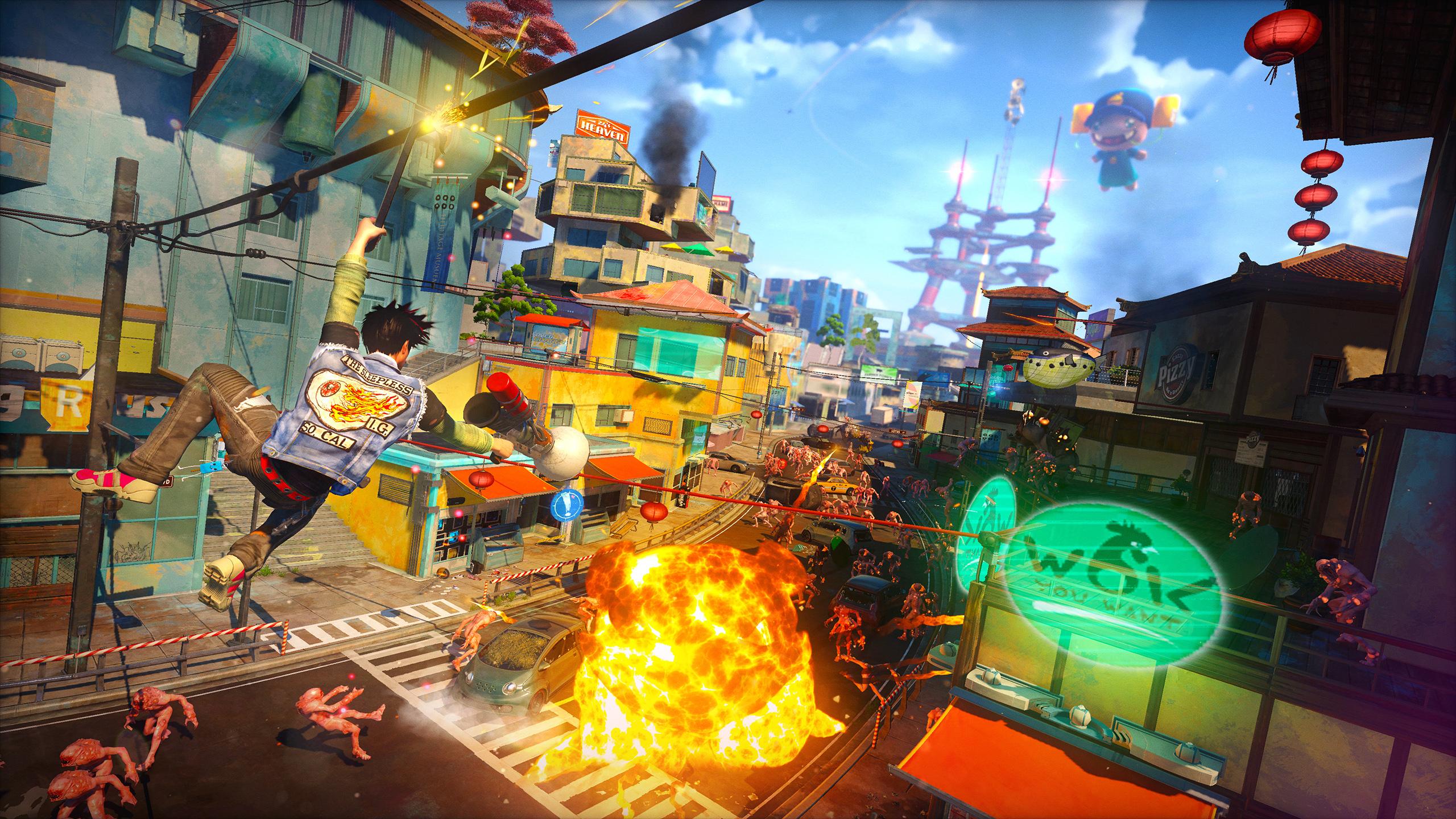 Assinatura da Xbox Live vai diminuir de preço no Brasil