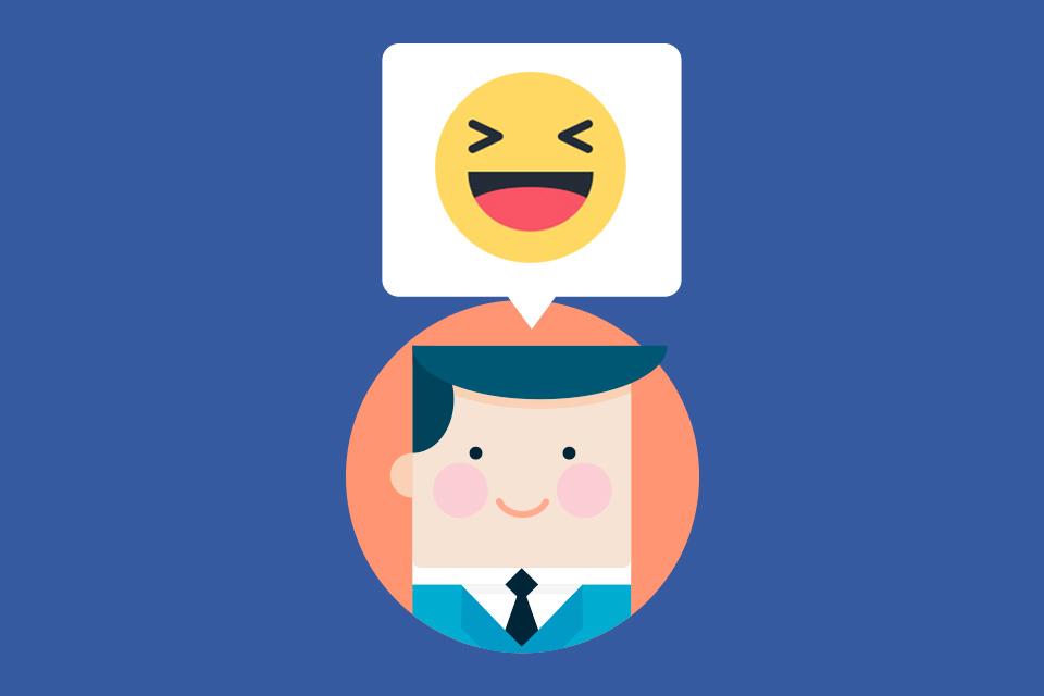 Imagem de Mitos do Mês: veja os comentários que mitaram no nosso Facebook em janeiro no tecmundo