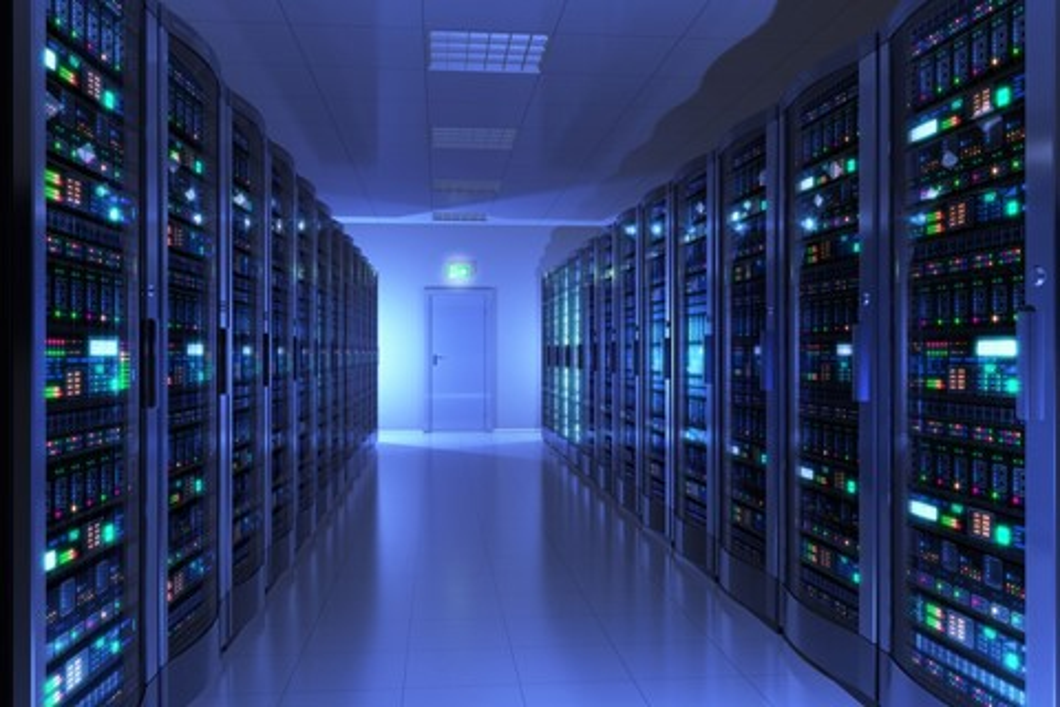Imagem de Não teremos eletricidade suficiente para computadores a partir de 2040 no tecmundo