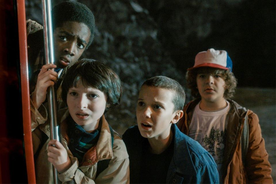 Imagem de Stranger Things: data de estreia e primeiro vídeo da 2ª temporada no tecmundo