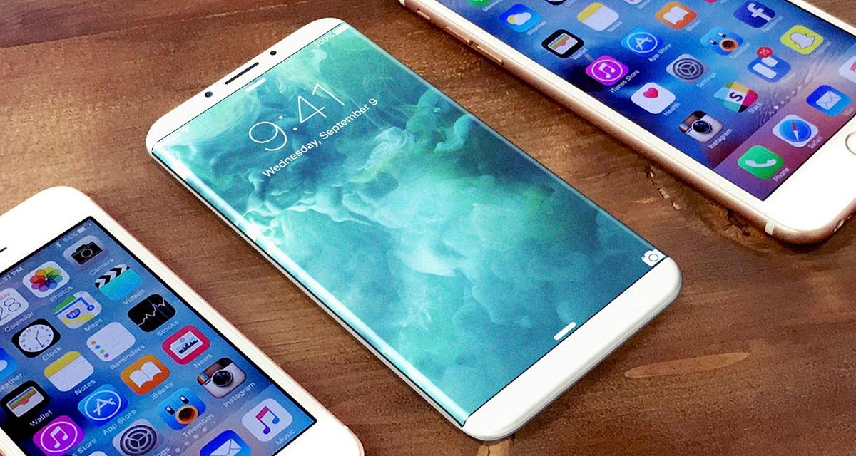 Imagem de Rumor: iPhone 8 pode passar dos US$ 1 mil; será que vale a pena? [opinião] no tecmundo