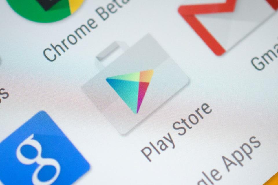 Imagem de Google pode excluir em breve milhares de aplicativos da Play Store no tecmundo