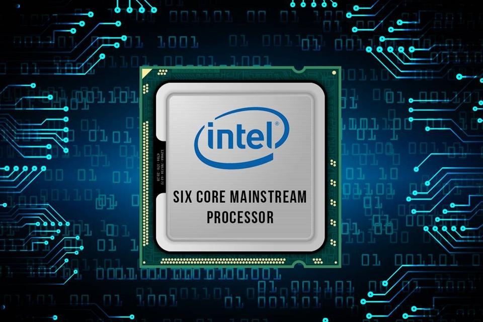 Imagem de Coffee Lake: 8ª geração de CPUs da Intel ganha data e chega ainda em 2017 no tecmundo