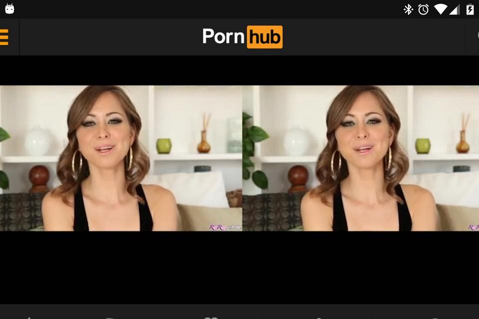 Imagem de Apps falsos do Pornhub estão infectando aparelhos Android no tecmundo