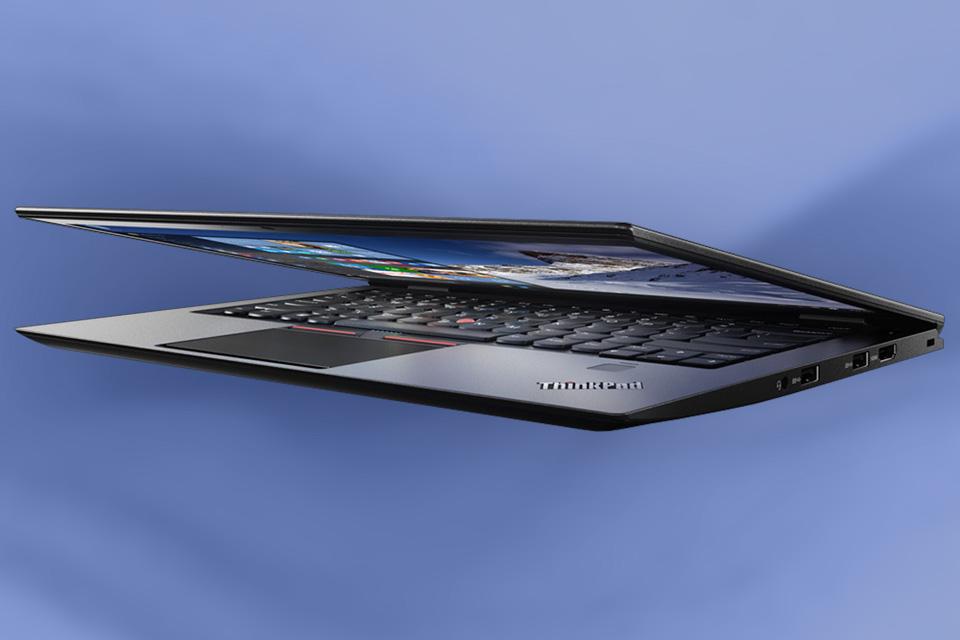 Imagem de Nova geração do notebook ThinkPad X1 Carbon chega ao Brasil no tecmundo