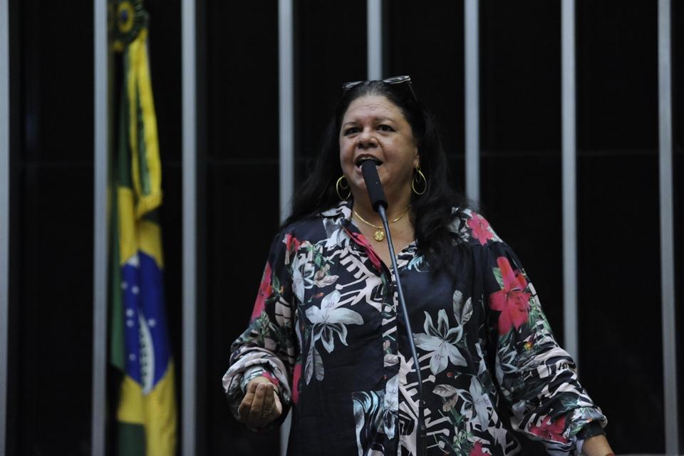Imagem de Deputados aprovam lei que tipifica como crime compartilhar fotos íntimas no tecmundo