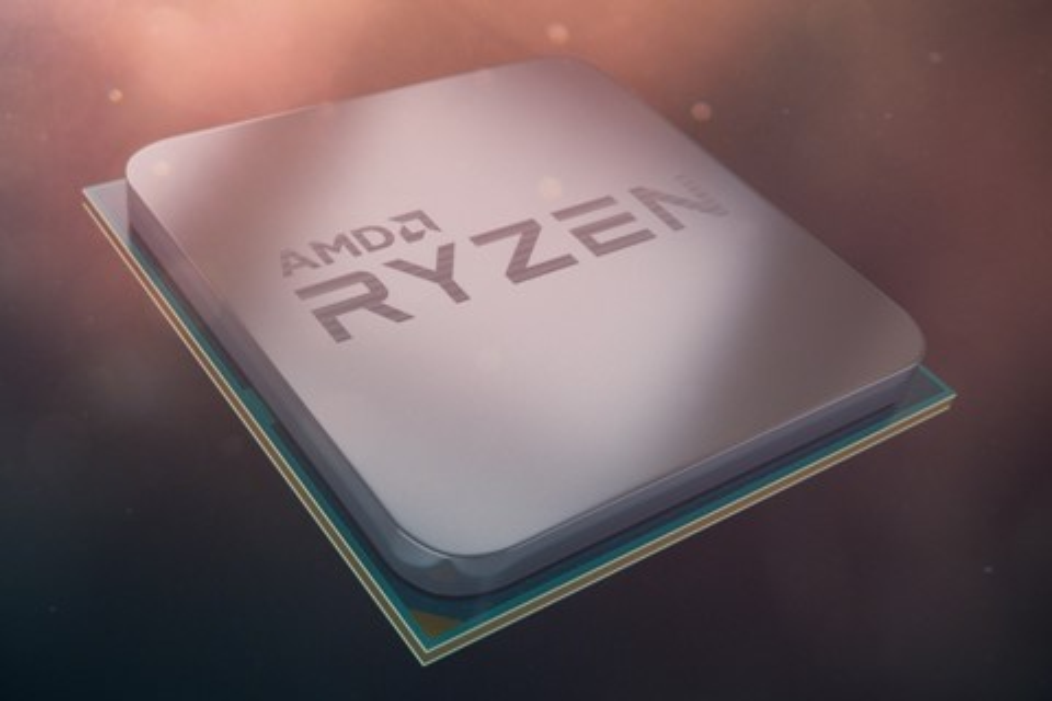 Imagem de AMD libera especificações, imagens e preços do Ryzen 7 — que chega em março no tecmundo