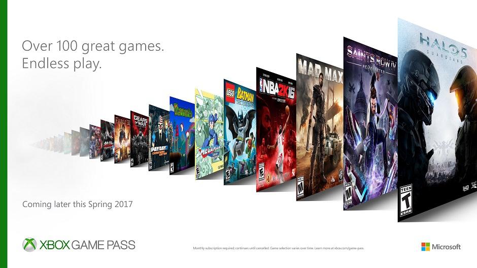 Microsoft anuncia seu