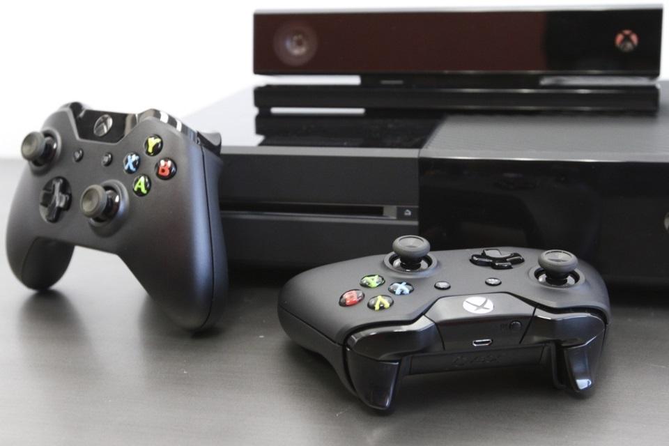 Imagem de Xbox Game Pass: serviço 'tipo Netflix' dará mais de 100 games aos jogadores no tecmundo
