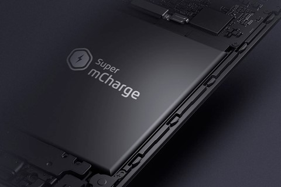 Imagem de Meizu lança tecnologia capaz de carregar bateria de celular em 20 minutos no tecmundo