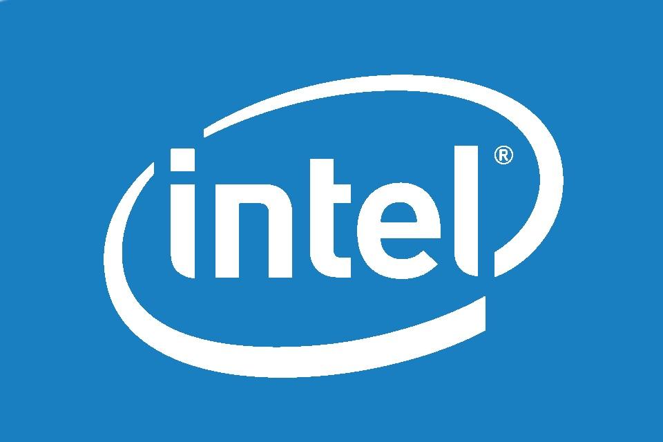 Imagem de Intel e Ericsson anunciam parceria para explorar conectividade 5G no tecmundo