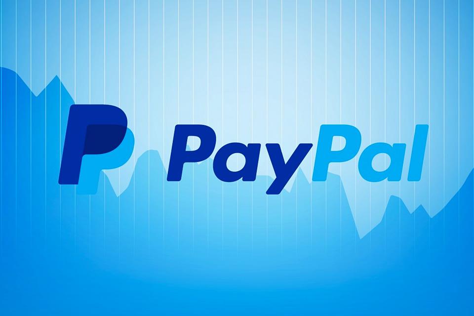 Imagem de Confusão: PayPal incentiva doações, mas manda grana para outras entidades no tecmundo