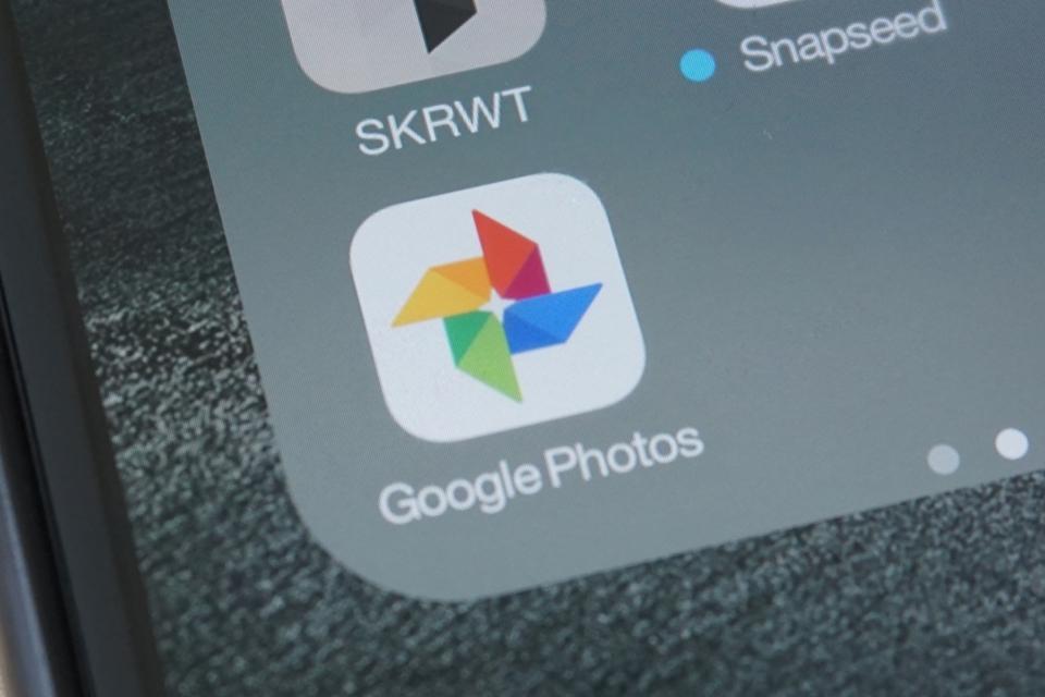Imagem de Como usar o Google Fotos para deixar suas fotos mais bonitas no tecmundo
