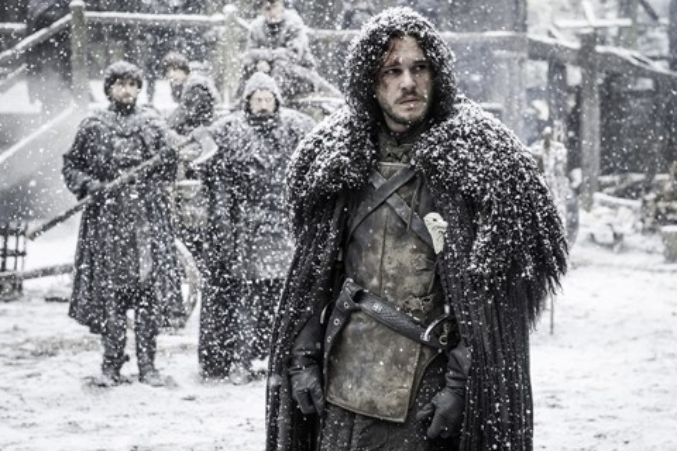 Imagem de Game of Thrones: sétima temporada ganha teaser, mas só deve chegar em julho no tecmundo