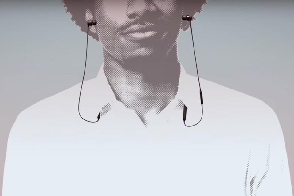 Imagem de Para amantes de esportes: Apple começa a venda dos fones BeatsX no Brasil no tecmundo