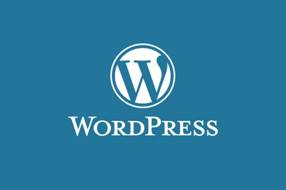 Imagem de WordPress ganha integração com Google Docs e traz facilidades a blogueiros no tecmundo