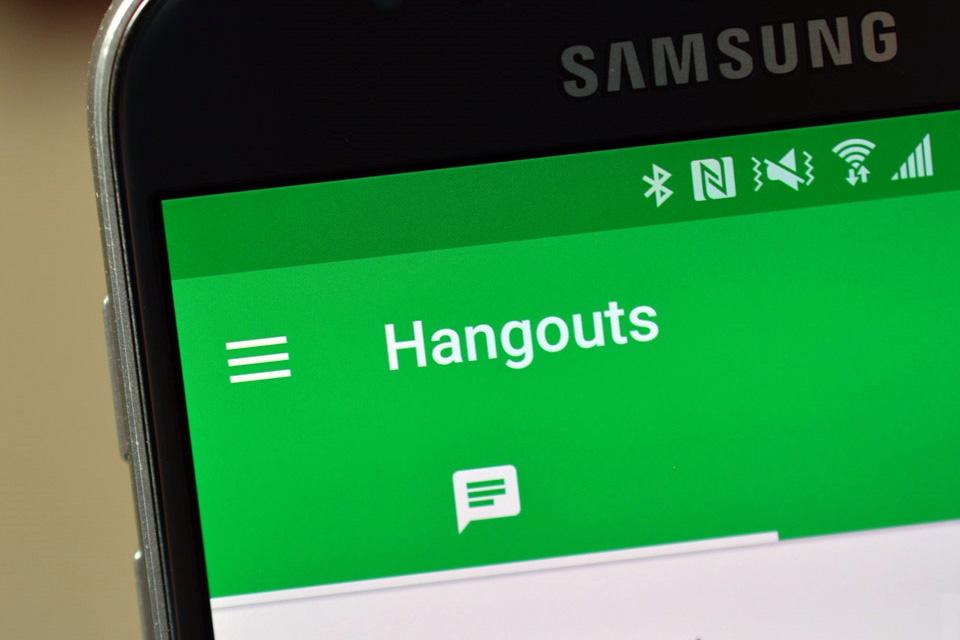 Imagem de Vai embora ou não? Hangouts tem futuro incerto fora do mercado corporativo no tecmundo