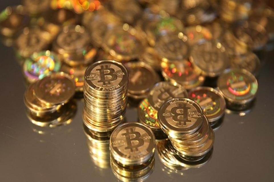 Imagem de Tutorial: como declarar Bitcoins no Imposto de Renda no tecmundo