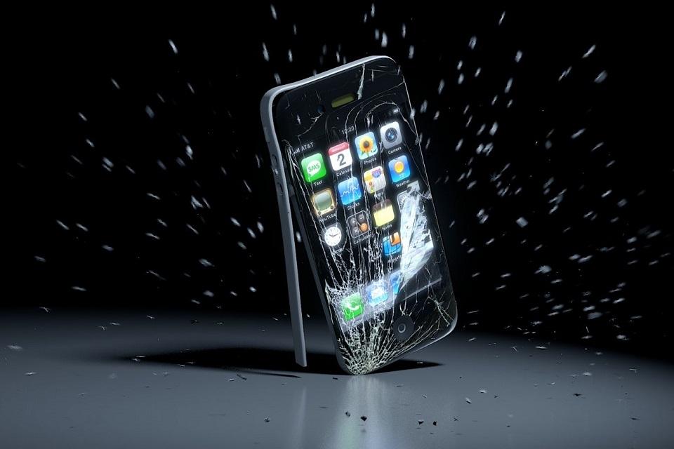 Imagem de Uma máquina permite que a Apple monopolize todos os reparos em iPhones no tecmundo