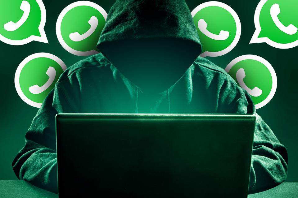 Imagem de Grupo descobre como hackear e acessar qualquer conta do WhatsApp no tecmundo