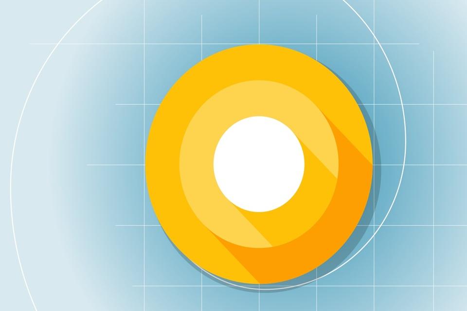 Imagem de Google libera primeira versão para desenvolvedores do Android O no tecmundo