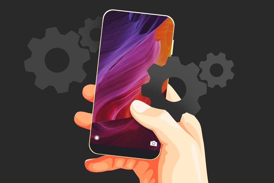 Imagem de Comprar celulares importados pagando pouco é possível com a Gearbest no tecmundo