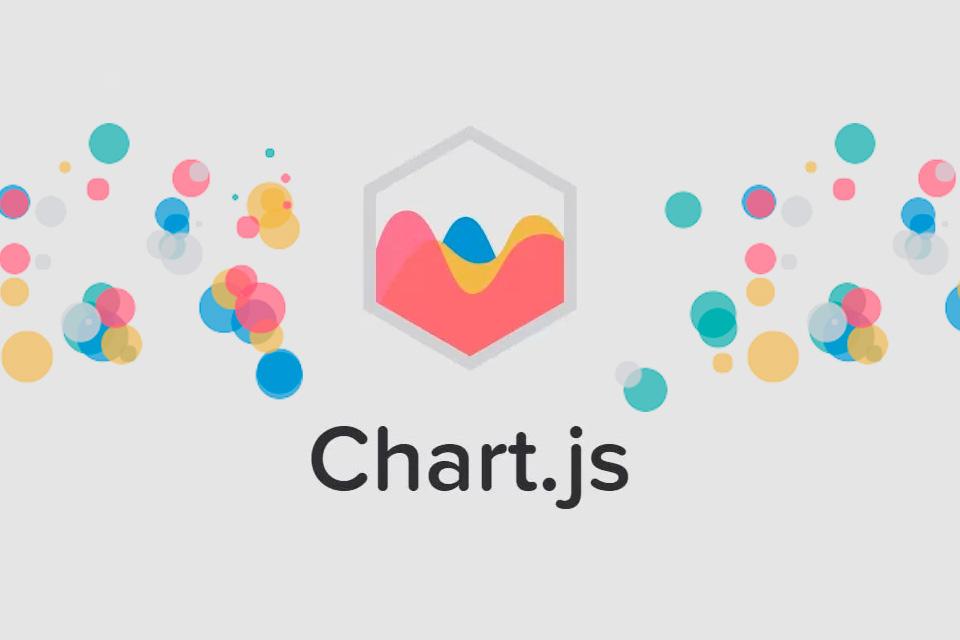 Imagem de Quer criar gráficos para web com Chart.js? Agora você pode aprender [vídeo] no tecmundo