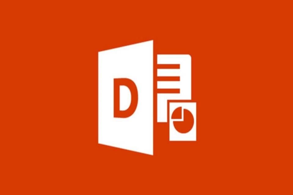 Imagem de Falha de segurança no Docs.com expõe os documentos privados dos usuários no tecmundo