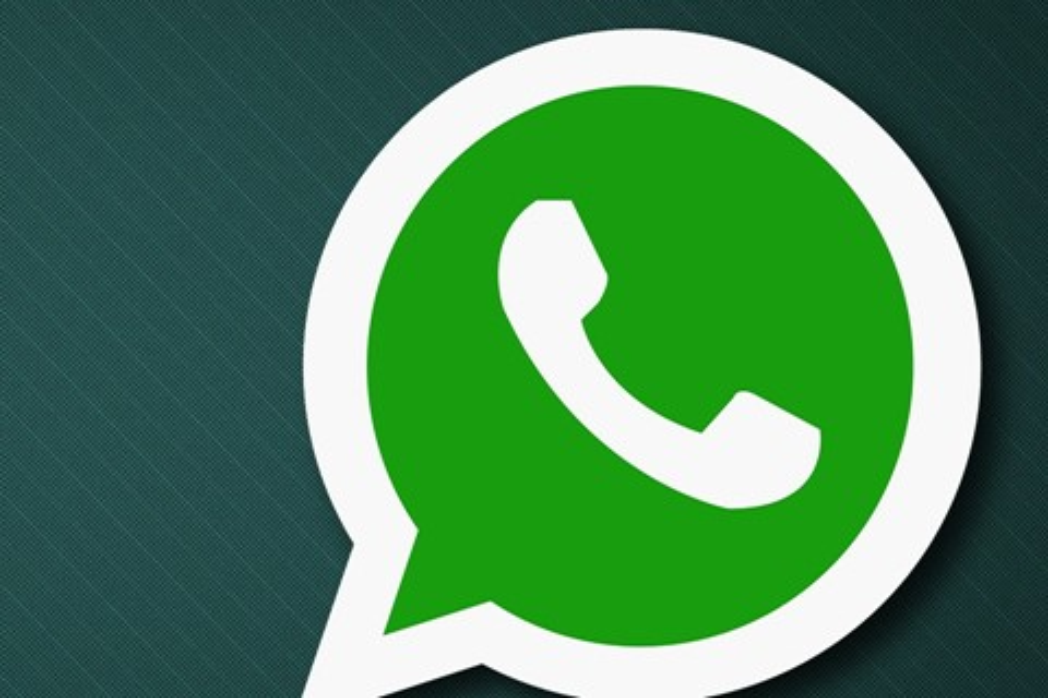 Imagem de WhatsApp colocará limite de 2 minutos para você apagar mensagem enviada  no tecmundo